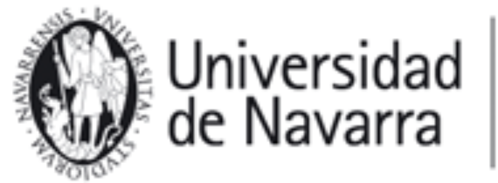 Marca Universidad De Navarra