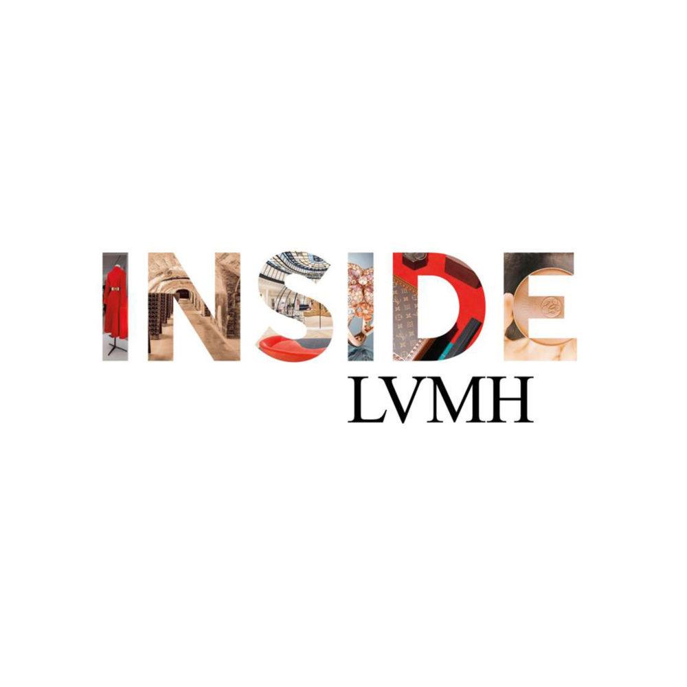 L'Institut Français de la mode lauréat du programme Inside LVMH