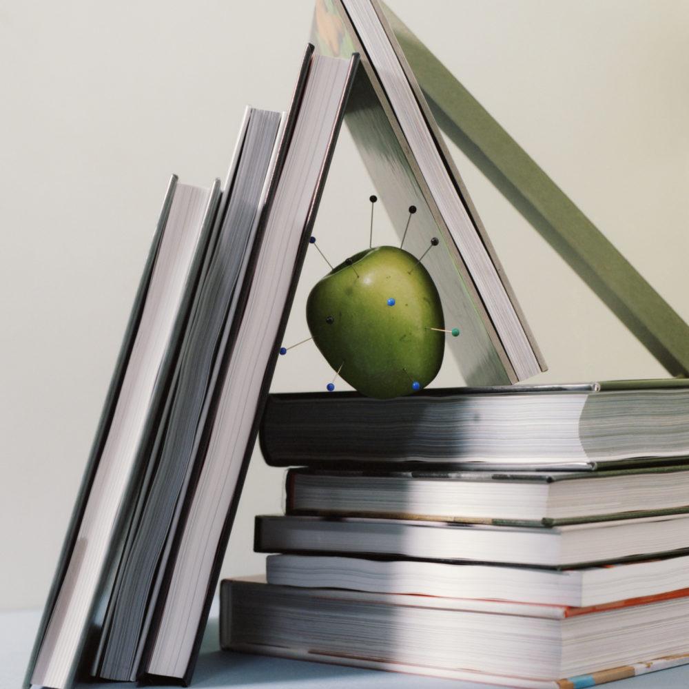 Parcours doctoral Théories et pratiques de la mode